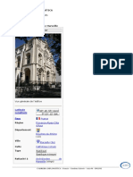 Carreiradiplomatica Online Frances Sandrineschoofs Aula08 Basiliquedusacre 01