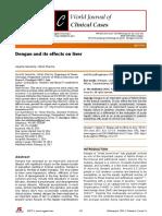 WJCC-3-125.pdf