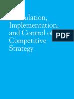 competitivepreface.pdf