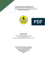 LPJ PHBS.doc