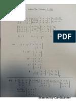 answers_midterm test sem 1 1415.pdf