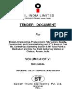 5OILCCOPDNGGLOBAL2152008_VOL-II-Final Technical Tender- 20-9-08.pdf