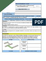 Registro de Entrega Manual.pdf