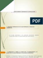 CLASE 05 Procesos agroindustriales-Ingenieria en agronegocios