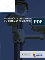 Guia Vigilancia Sept16 2016