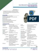 MEDIDOR DE NIVEL.pdf