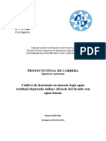 pfc4144.pdf