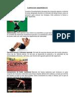 EJERCICIOS ANAERÓBICO1.docx