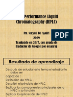 HPLC TRADUCIDO (1) (1)