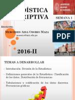 1.-Teoria (1).pptx