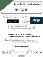 1b. Termodinàmica BK y Negro parte 2.ppt