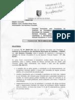 Consulta PN TC 13-2010.pdf
