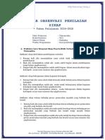 PENILAIAN SIKAP.docx