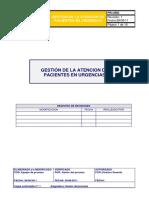 ficha PRURGENCIAS2011.pdf