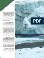 Antartica-Nuestra-02-Clima.pdf