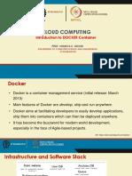 Week 8 Lecture Material.pdf