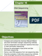 mdfund_Unit12DNAsequencing.ppt