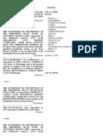 Province of North Cotabato v. GRPPPAD_ GR 183591.docx
