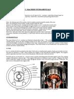 DC motor.pdf