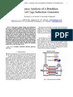ind-generator0.pdf