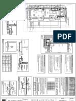 3_Planos Estructura e Instalaciones_730201500001