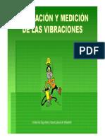 EVALUACIÓN+Y+MEDICIÓN+DE+VIBRACIONES_JCYL