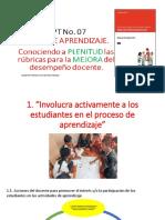 PPT RÙBRICAS-Pablo-corregido.pptx