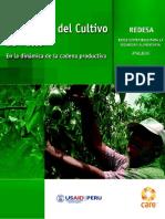 CuadernoPaltofinalfinal.pdf