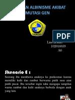 BLOK 4.pptx