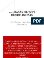 04-_landasan_filosofi_k-13_prof_hamid.ppt