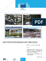 manual_gic_2015_online.pdf