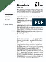 nte-iss-saneamiento.pdf