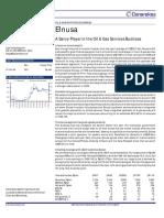 6710research-report-Danareksa-7Oct2009-elsa.pdf