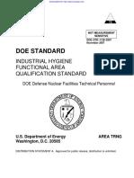 DOE-STD-1138-2007.pdf