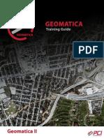 TrainingGuide-Geomatica-2