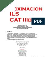 Articulo 7 Ils Catiii