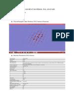 Hasil Evaluasi TiO2 Anatase (2)