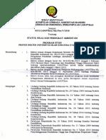 Akreditas Profesi (1)