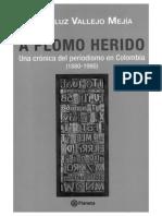 Maryluz Vallejo-A plomo herido_capitulo 7.pdf