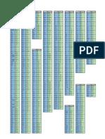 Photocoupler_Cross_reference_20140701.pdf