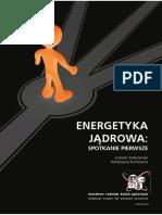 broszura_energetyka 1