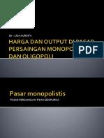 hargadanoutputdioasarpersainganmonopolistisdan-121028074135-phpapp01