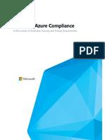 APAC Privacy - Australia - FINAL (2017!10!10)