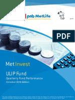 Met Invest ULIP Oct2016 Tcm47-58241