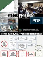 Materi_Penapisan_Aceh.pptx