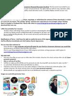 Alphabet_Mazes2s4k.pdf