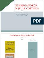 6-Metode-Harga-Pokok-Pesanan-Full-Costing.pdf