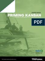PrimingKanban-JesperBoeg-Version2.pdf