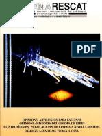 2001. Cinema-Rescat_11. Artilugios para fascinar. La instalación permanente de la Colección Basilio Martín Patino en la Filmoteca de.pdf