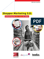 Booz Ci GMA Shopper Marketing 3.0.FIN LR